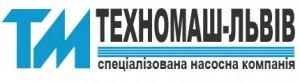 Техномаш-Львів