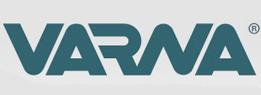 Торгова марка «VARNA»