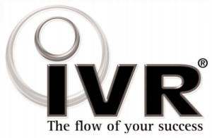 Обладнання IVR