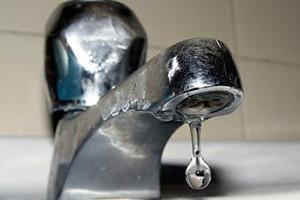 Падає тиск міського водопостачання? Вихід - насос для підвищення тиску!