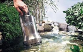 Уважно оцінюємо, звідки потрібно викачувати воду, куди її качати, і прораховуємо саме під свій індивідуальний приклад приблизні параметри майбутнього насоса