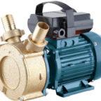 Електронасос для дизельного палива Насоси+ BEM-30
